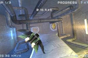 AiRace Speed Screenshot