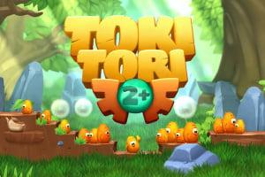 Toki Tori 2+ Screenshot