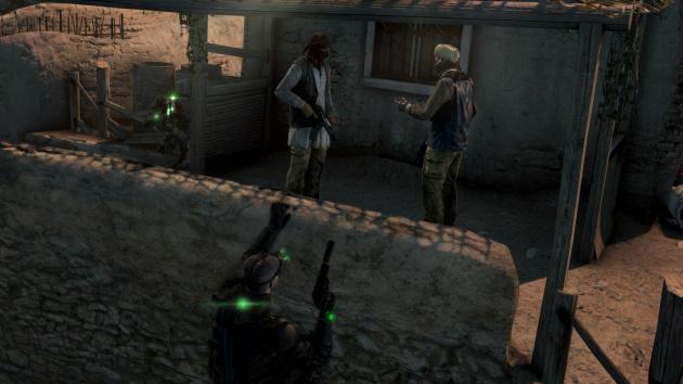 SCB Image Screenshot COOP Opium02