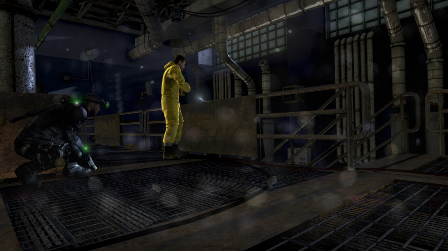 SCB Image Screenshot SP Abandoned Mill02