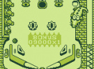 Pinball: Revenge of the 'Gator Screenshot