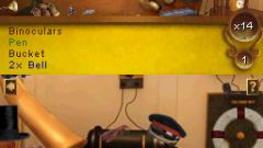 Secrets of the Titanic 1912-2012 Screenshot