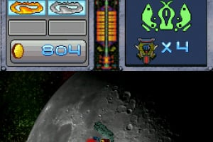 Astro Screenshot