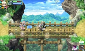 Rune Factory 4 Review - Screenshot 7 of 9