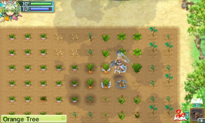 Rune Factory 4 Review - Screenshot 9 of 9