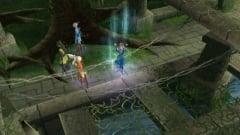 Avatar: The Last Airbender Screenshot