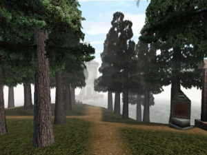 Myst Review - Screenshot 3 of 4