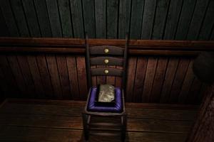 Myst Screenshot