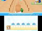 Family Bowling 3D Screenshot