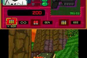 Zombie Blaster Screenshot