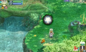 Rune Factory 4 Review - Screenshot 5 of 8
