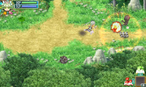 Rune Factory 4 Review - Screenshot 7 of 8