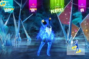 Just Dance 2014 Screenshot