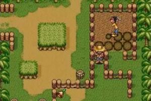 Goof Troop Screenshot