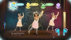 Just Dance Kids 2014 Screenshot