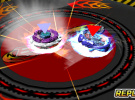 Beyblade: Evolution Screenshot