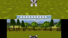My Baby Pet Hotel 3D Screenshot