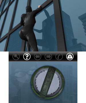 Secret Agent Files: Miami Review - Screenshot 2 of 3
