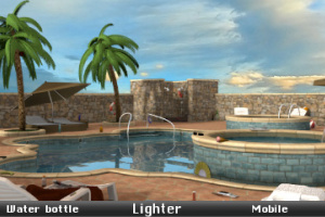 Secret Agent Files: Miami Screenshot