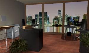 Secret Agent Files: Miami Review - Screenshot 1 of 3