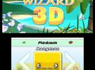 Word Wizard 3D Screenshot