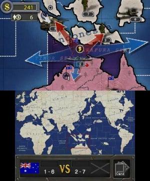 World Conqueror 3D Review - Screenshot 3 of 3