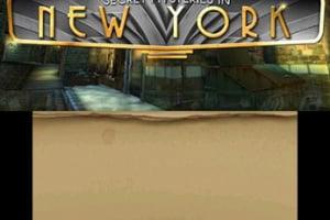Secret Mysteries in New York Screenshot