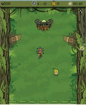 Doodle Jump Adventures Review - Screenshot 3 of 3