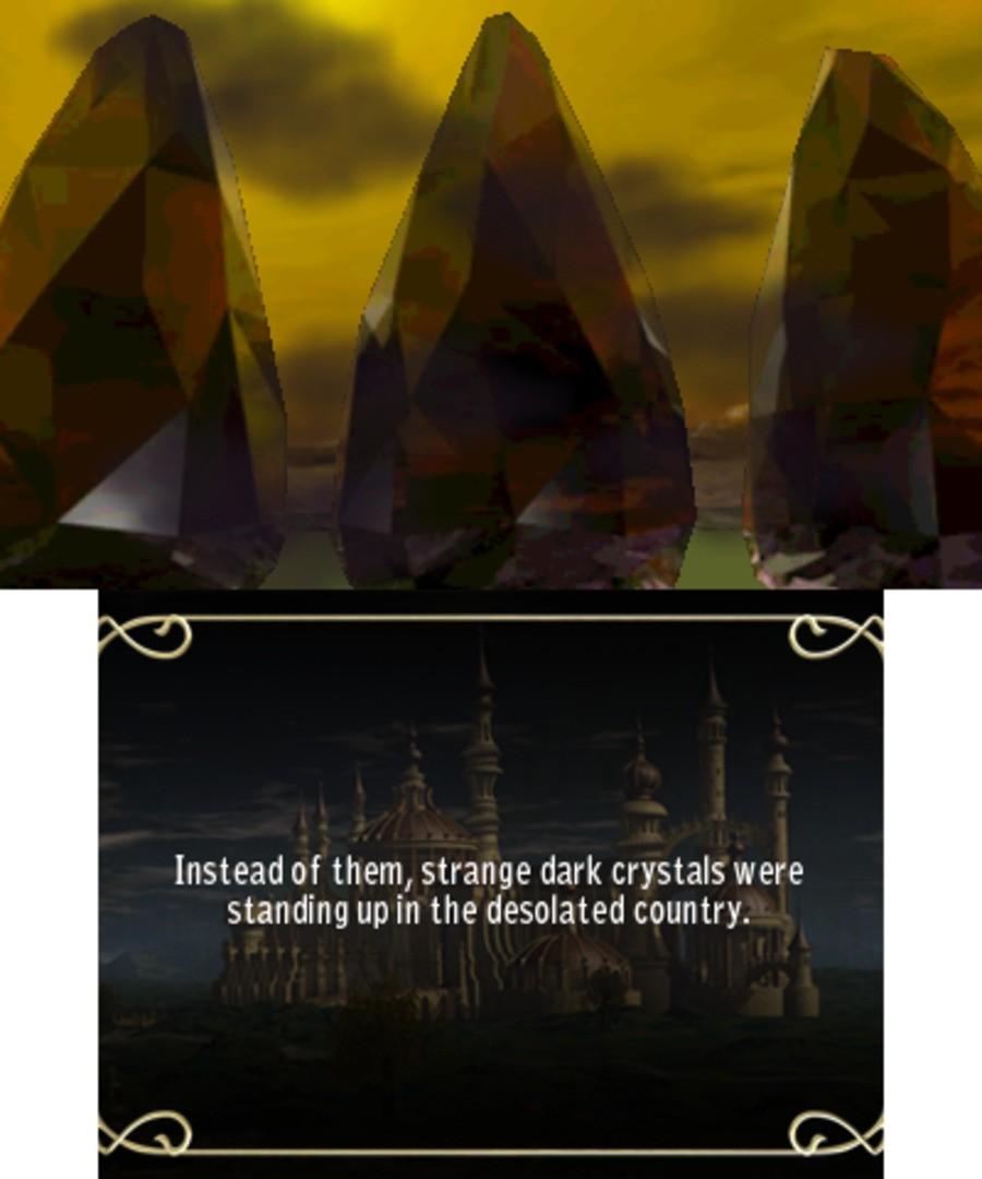 Jewel Match 3 Screenshot