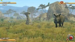 Deer Drive Legends Review - Screenshot 3 of 3