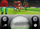FIFA 07 Screenshot