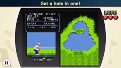 NES Remix Screenshot