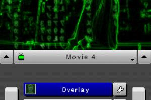 I Am In The Movie Screenshot