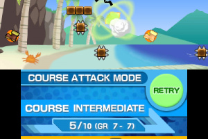 Jump Trials Supreme Screenshot