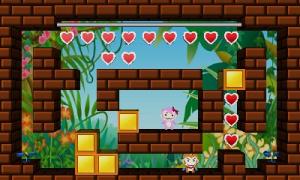 Banana Bliss: Jungle Puzzles Review - Screenshot 3 of 3