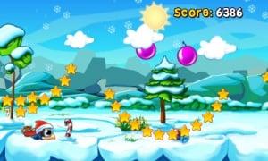 Bird Mania Christmas Review - Screenshot 5 of 5