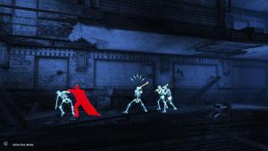 Batman: Arkham Origins Blackgate Review - Screenshot 5 of 6