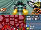Asphalt 2: Urban GT Screenshot