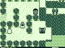 Kaeru no Tame ni Kane wa Naru Screenshot