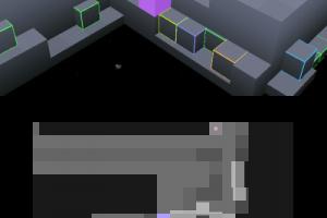 EDGE Screenshot