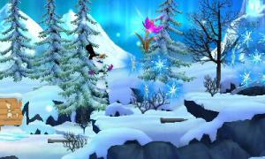 Disney Frozen: Olaf's Quest Review - Screenshot 1 of 3