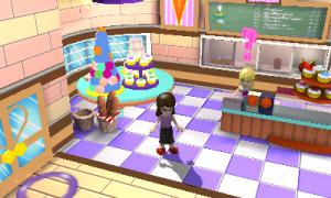 LEGO Friends Review - Screenshot 3 of 3