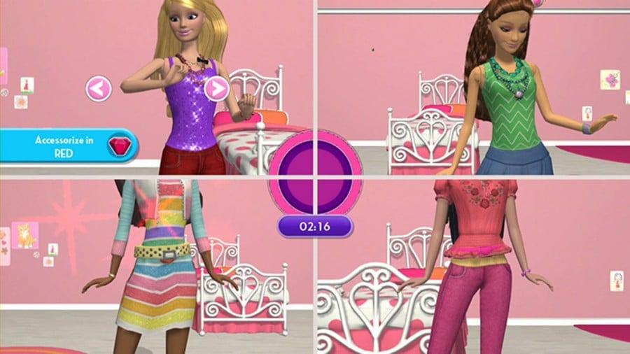 Fashion Season Game - Free Download - Free Games Download 30