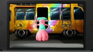 Chibi-Robo! Photo Finder Review - Screenshot 3 of 6