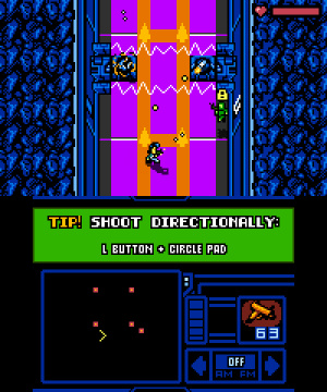 Retro City Rampage: DX Review - Screenshot 5 of 6