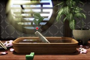 Art of Balance Screenshot