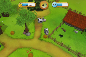 My Farm Screenshot