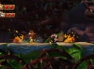 Donkey Kong Country: Tropical Freeze Screenshot