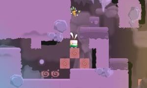 Kung Fu Rabbit Review - Screenshot 2 of 3
