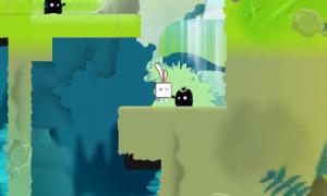 Kung Fu Rabbit Review - Screenshot 3 of 3